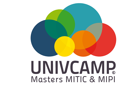 UNIVCAMP 25 AVRIL 2017